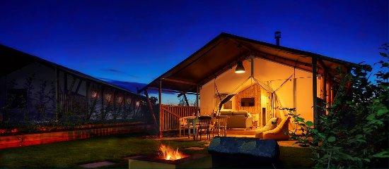 Love2stay Updated 2017 Resort Reviews Shrewsbury Shropshire Tripadvisor