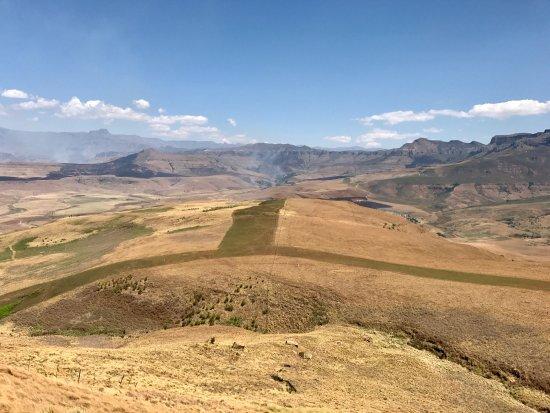 uKhahlamba-Drakensberg Park, South Africa: photo3.jpg