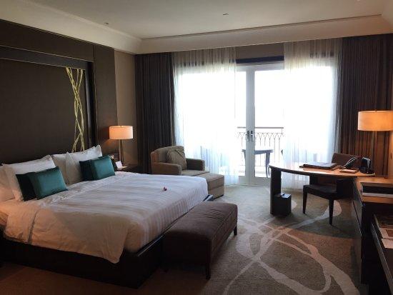 Anantara Eastern Mangroves Hotel & Spa: photo1.jpg