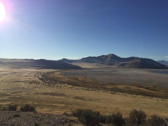 Antelope Island State Park: photo1.jpg