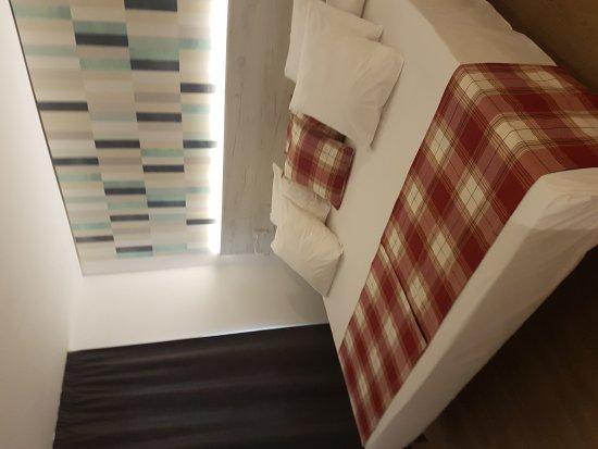 Hotel Playasol Lei Ibiza: 20170824_135346_large.jpg