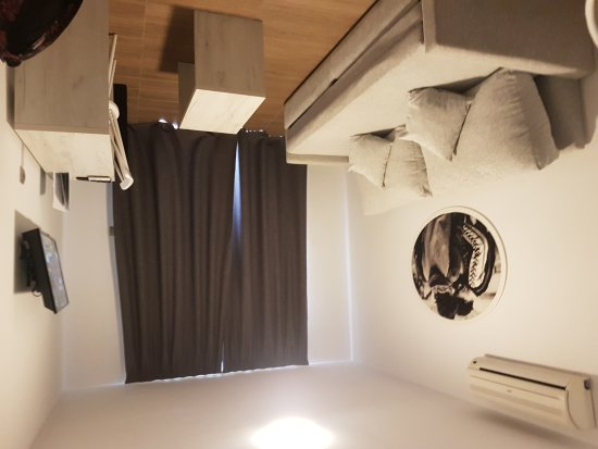 Hotel Playasol Lei Ibiza: 20170824_135350_large.jpg