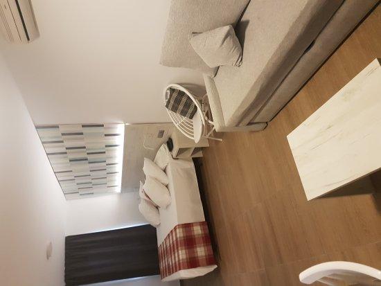 Hotel Playasol Lei Ibiza: 20170824_135356_large.jpg
