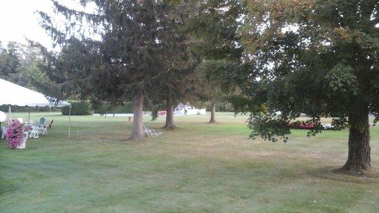 Palmer House: 20170926_175123_large.jpg