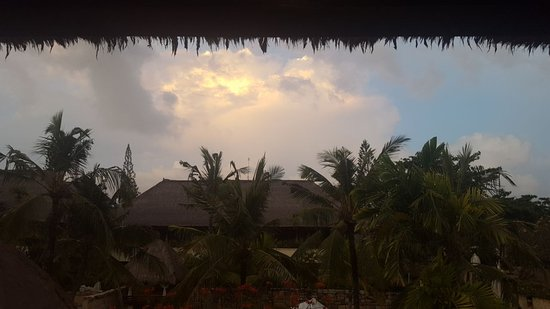 Novotel Bali Benoa: IMG-20171005-WA0004_large.jpg