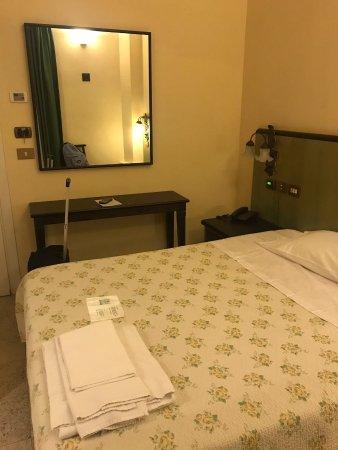 Hotel Prati: photo0.jpg