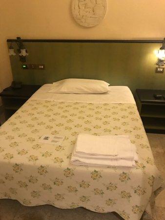 Hotel Prati: photo2.jpg