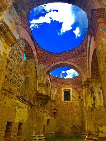 Catedral de Santiago: photo0.jpg