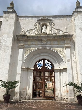 Catedral de Santiago: photo1.jpg