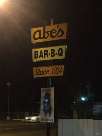 Abe's: photo1.jpg