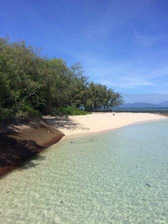 Green Island, Australia: photo1.jpg