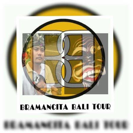 Bramancita Bali Tour