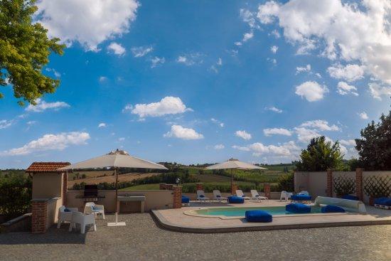 Foto de Vignale Monferrato