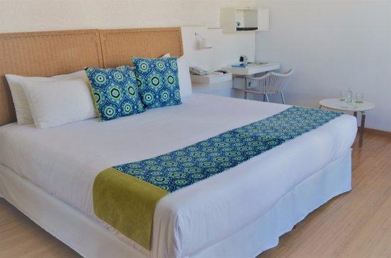 Casa Calma Hotel Image