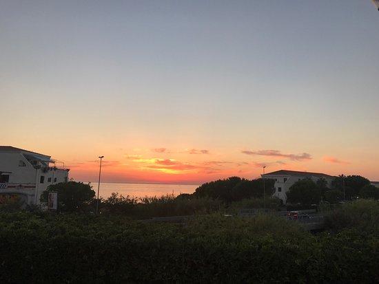 Cittadella del Capo, Italy: photo0.jpg