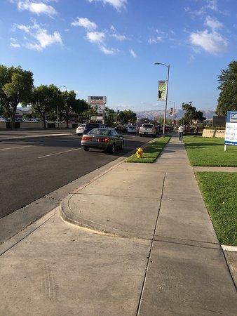 Hilton Woodland Hills/Los Angeles: photo0.jpg