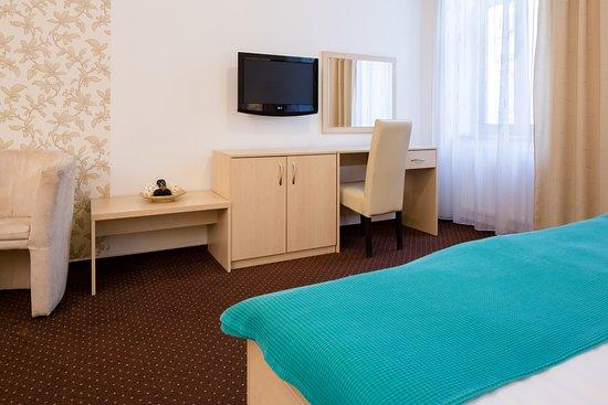 Hotel Cyro Brno Tripadvisor