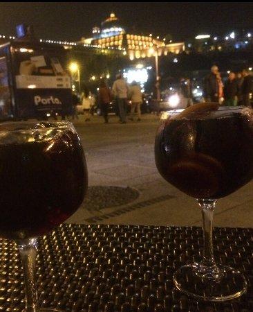 Pestana Vintage Porto : photo0.jpg
