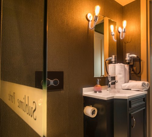 Sublime porte hotel stanbul t rkiye otel yorumlar for Sublime porte