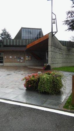 Chiesa di San Filippo e San Giacomo