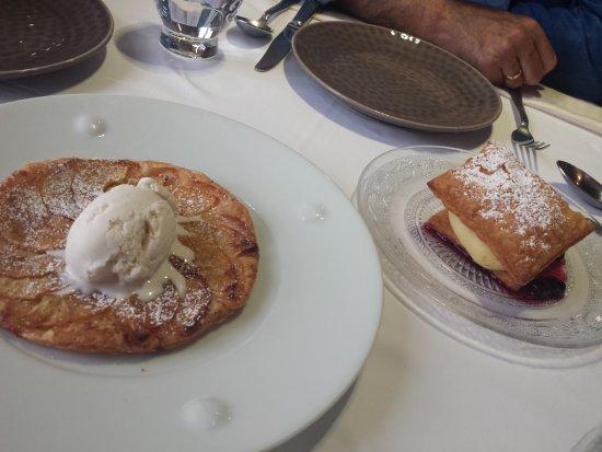 Photo of Spanish Restaurant Palio Restaurante at Calle Mayor 12, Ocana 45300, Spain