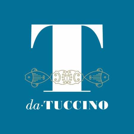 Da Tuccino