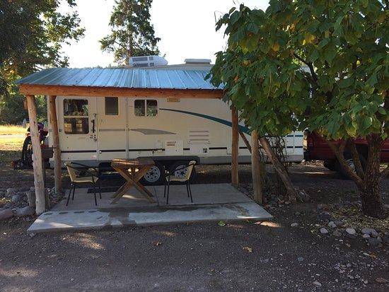 Glenwood, NM: photo0.jpg