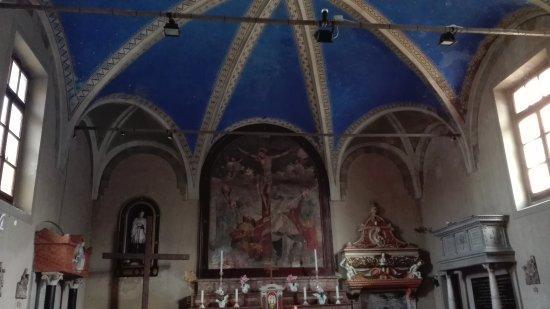 Chiesa dei SS. Paolo e Caterina