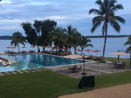 Playa Tortuga Hotel & Beach Resort Photo