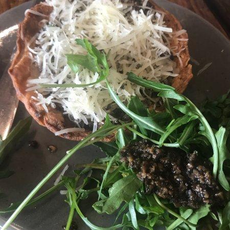 Fork Restaurant: photo1.jpg
