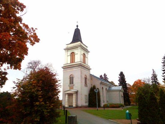 Hamina, Finlande : IMG_20171006_184520_556_large.jpg