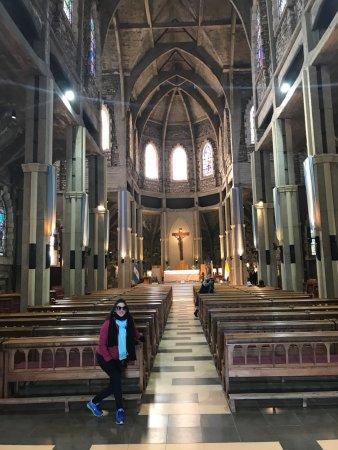 Church of Our Lady of Nahuel Huapi: photo2.jpg