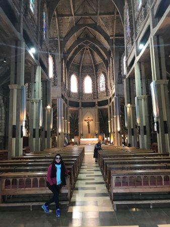 Church of Our Lady of Nahuel Huapi: photo3.jpg