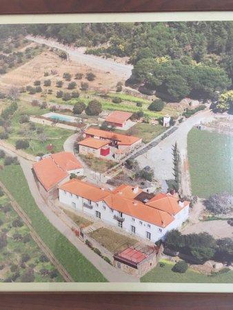 Carrazeda de Ansiaes, Portugal: photo0.jpg
