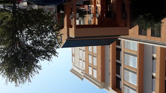 Hyatt Place Atlanta Airport North: 20171003_092557_large.jpg