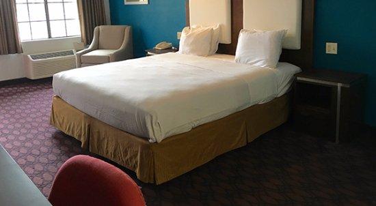 Crimson Hotel Picture