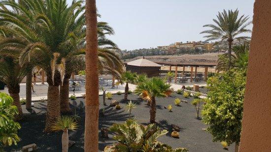 Iberostar Fuerteventura Palace Photo