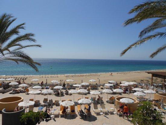 Hotel Iberostar Fuerteventura Palace Tripadvisor