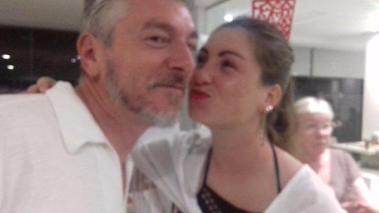 OLA Hotel Panama: Le dernier jour de Lena
