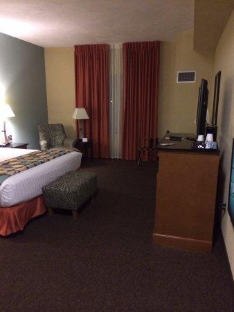 Drury Plaza Hotel San Antonio North Stone Oak Updated