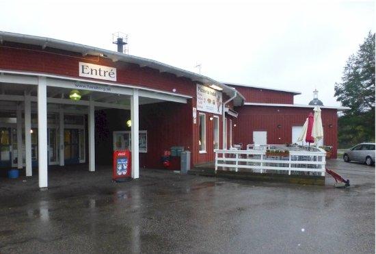 Pizzeria Indal Sundsvall Restaurant Reviews Phone Number