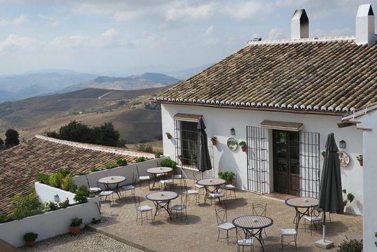 La Joya, Испания: 20171002120734_large.jpg