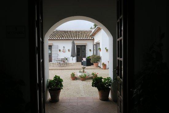 La Joya, Испания: 20171002121727_large.jpg