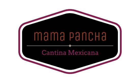 imagen Mama Pancha Cantina Mexina en Puente Viesgo