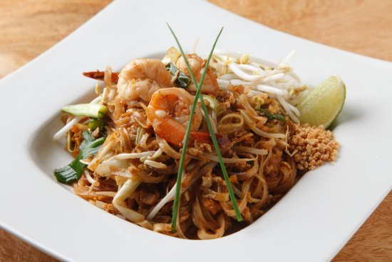 Chai Thai Kitchen Reviews