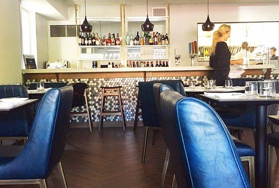 Stofa menu restaurant ottawa fényképe tripadvisor