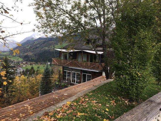 Haus Hirt: photo0.jpg