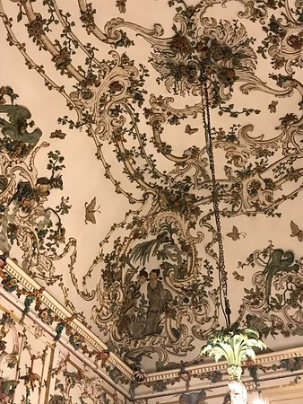 Museo e Gallerie Nazionali di Capodimonte: photo5.jpg