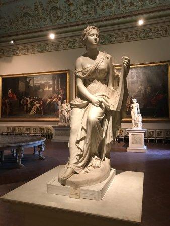 Museo e Gallerie Nazionali di Capodimonte: photo6.jpg
