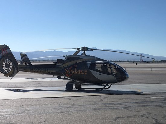 las vegas sundance helicopter tours with Locationphotodirectlink G45963 D640834 I283372419 Sundance Helicopters Las Vegas Nevada on LocationPhotoDirectLink G45963 D640834 I284683608 Sundance Helicopters Las Vegas Nevada moreover Las Vegas A New Perspective With Sundance Helicopters furthermore Papillon Golden Eagle Air Tour as well Desert View Point And Watchtower furthermore LocationPhotoDirectLink G45963 D640834 I304543450 Sundance Helicopters Las Vegas Nevada.